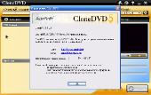 DVD X Studios CloneDVD v5.6.1.0 + Portable Rus (2012)