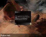 Confrontation: Последняя битва (2012) PC | Repack от R.G. World Games
