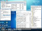 Windows 7 Ultimate x86 SP1 WPI Boot by OVGorskiy� 05.2012 (12.05.2012) �������