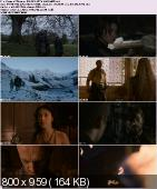 Game of Thrones [S02E07] HDTV.XviD-MGD