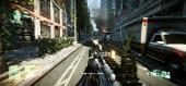 Crysis 2 v1.9 (LossLess RePack Revenants)