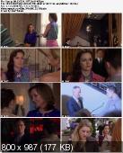 Gossip Girl [S05E24] HDTV.XviD-AFG