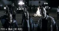 Избавь нас от лукавого / Fri os fra det onde (2009) DVDRip