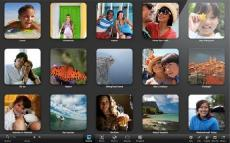 Mac OS X Lion 10.7.4 (2012/Eng-Rus)