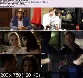 Hart of Dixie [S01E22] HDTV.XviD-AFG