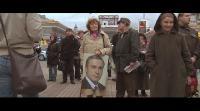 ������������ / Khodorkovsky (2011/HDRip/BDRip/720p)