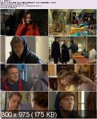 Julia (2012) [E97] PL.WEBRip.XViD
