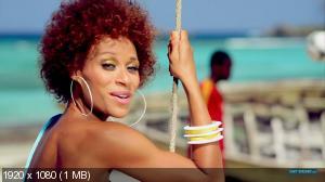 Oceana - Endless Summer [Гимн Евро-2012] (2012) HDTVRip 1080p