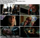 Hawaii Five-0.2010 [S02E23] HDTV.XviD-AFG