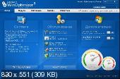 Ashampoo WinOptimizer v 9.4.3.1 Final + RePack & Portable (2012) Русский присутствует