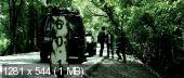 Tranzyt / Transit (2012) PL.m720p.BluRay.x264.DualAudio -KarboW