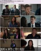 Bones [S07E13] HDTV.XviD-AFG