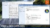 Windows 7 Максимальная SP1 Rus Original (x86/x64) 14.05.2012