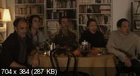 Полисс / Polisse (2011) BDRip 720p + HDRip 2100/1400 Mb