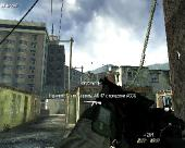 Call of Duty. Антология (RePack Catalyst)
