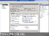 Специалист - M50273A Планирование и проектирование решений на основе технологий виртуализации Microsoft [2012] PCRec