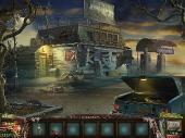Dark Alleys: Penumbra Motel ������������� ������� (2012/RU)