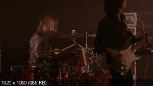 Dan Balan - Люби (2012) HDTVRip 1080p
