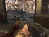 Call of Duty. ��������� (RePack Catalyst)