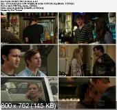 90210 [S04E24] HDTV.XviD-AFG