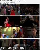 Glee [S03E20-E21] HDTV.XviD-AFG