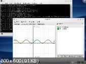 Debian GNU/kFreeBSD 6.0.5 [i386, amd64] (2xDVD)