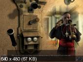 Дракула - Трилогия / Dracula - Trilogy (2008/RUS/ENG/RePack by Sash HD)