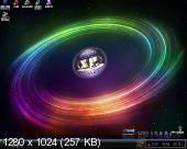 Windows XP Image v.4.2012 (2012/Rus)