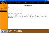 ESI ProCAST 2011.0 for Windows (2011) ���������� + ����������