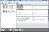 Raise Data Recovery for FAT | NTFS v 5.3 (2012) Русский присутствует