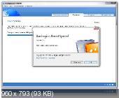 AusLogics BoostSpeed 5.3.0.0 (2012) Русский присутствует