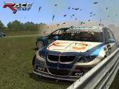 WTCC 2011 RR Mod