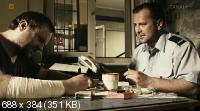 Линчевание / Линч / Lincz (2010) HDTV 720p + HDTVRip 1400/700 Mb
