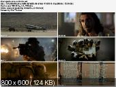 Act of Valor (2012) DVDRip XviD-SPARKS