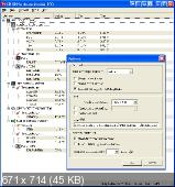 HWMonitor PRO v1.13 Final + Portable (2012) Английский