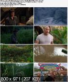 Journey 2: The Mysterious Island / Podróż na Tajemniczą Wyspę (2012) Dubbing PL PLDUB.MD.DVDRip.XviD-BiDA