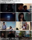 Zaginiony / Missing (2012) [S01E09] PL.HDTV.XviD-TR0D4T | LEKTOR PL