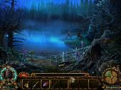 Небывалые легенды. Темный флейтист. Коллекционное издание (PC/2012/RU)