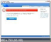 AusLogics BoostSpeed 5.3.0.0 (2012) ������� ������������