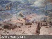 http://i38.fastpic.ru/thumb/2012/0518/5e/4e2773e0d48fb885655c8f1af253d05e.jpeg