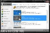 Ashampoo WinOptimizer v9.4.3.1 Final + RePack & Portable + Portable (2012) Русский присутствует