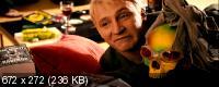 Свидание (2012) DVD9 + DVD5 + DVDRip 1400/700 Mb