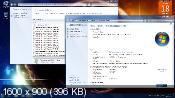 Windows 7 Ultimate SP1 Deutsch (x86+x64) 17.05.2012