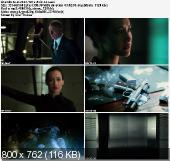 Nikita [S02E23] HDTV.XviD-AFG