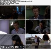 The Mentalist [S04E24] HDTV XviD-AFG