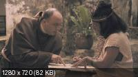 Апокалипсис 2012: Откровения / Maya 2012: Prophecy (2007) HDTVRip 720p