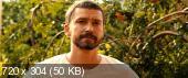 Свидание (2012) BD Remux+BDRip 1080p+BDRip 720p+HDRip(1400Mb+700Mb)+DVD9+DVD5+DVDRip(1400Mb+700Mb)