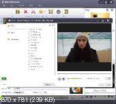 Xilisoft DVD Creator 7.0.4.20120507 (2012) Английский