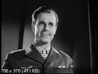 Звезда Африки / Der Stern von Afrika (1957) DVD5