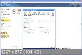 jv16 PowerTools 2012 v2.1.0.1173 Final + Portable (2012) Русский присутствует
